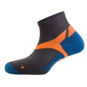 Socken Salewa Approach Lounge Sock 68080-0400, Salewa