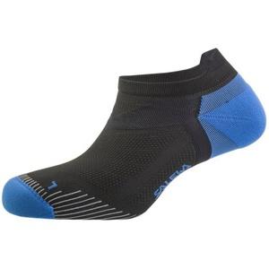 Socken Salewa Approach Lite Sock 68081-0625, Salewa