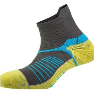 Socken Salewa Ultra Trainer Sock 68083-0626, Salewa