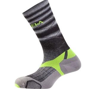 Socken Salewa Trek Balance Kids Sock 68085-1203, Salewa