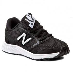 Schuhe New Balance KJ455BWY, New Balance