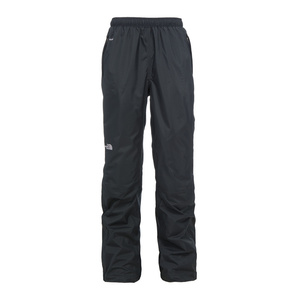 Hosen The North Face W RESOLVE PANT AFYVJK3 LNG, The North Face