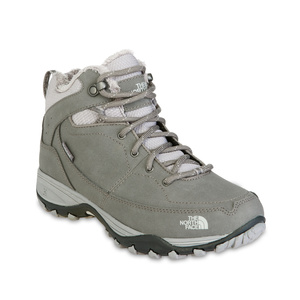 Schuhe The North Face W SNOWSTRIKE II CDH8T9L, The North Face