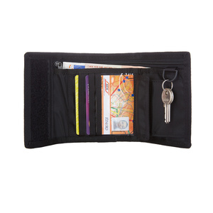 Geldbörse The North Face BASE CAMP WALLET CE69JK3, The North Face