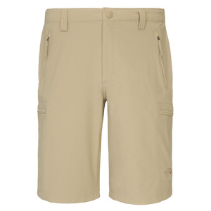 Shorts The North Face M TREKKER SHORT A6NK254, The North Face