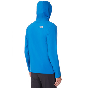 Jacke The North Face M TEDESCO PLUS HOODIE CH21N6Q, The North Face