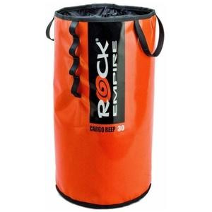 Bag ROCK EMPIRE Cargo Reep 30l, Rock Empire