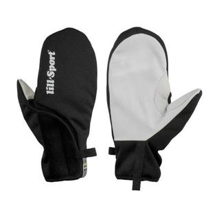 Handschuhe Lill-SPORT OVERSTRAP 0122, lillsport