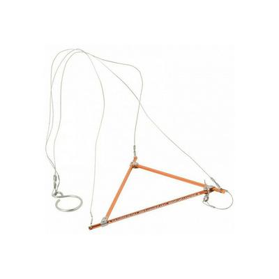Hänge- Halter Jetboil Hanging Kit, Jetboil