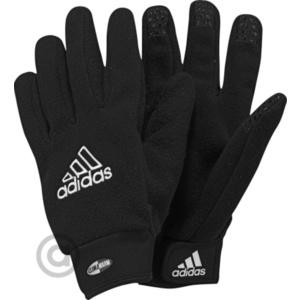 Fußball Handschuhe adidas Fieldplayer 033905, adidas