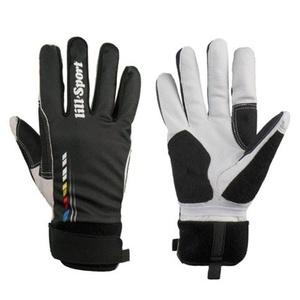 Handschuhe Lill-SPORT LEGEND 0401-00, lillsport