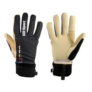 Handschuhe Lill-SPORT LEGEND GOLD 0403, lillsport