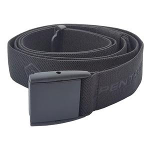 Morezweck elastisch Gürtel PENTAGON® Hemantas, Pentagon