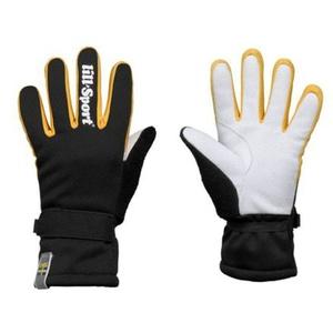 Handschuhe Lill-sport Coach JUNIOR 0501, lillsport
