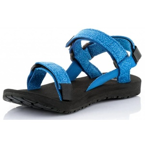 Sandalen SOURCE Classic Women's Blur Blue, Source