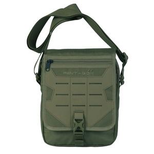 Tasche EDC PENTAGON® Messenger green, Pentagon