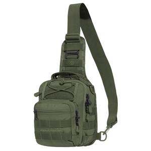 taktisch Bag  Schulter PENTAGON® UCB 2.0 green, Pentagon