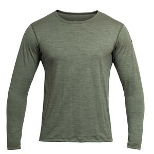 Herren T-Shirt Devold Breeze GO 181 221 A 404A, Devold