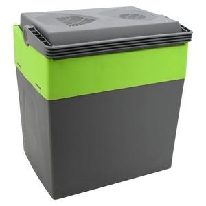 Kühl Box mit heizung Compass 30l 230V/12V ECO A ++, Compass