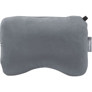 Kissen Therm-A-Rest AIR HEAD PILLOW Gray 09234, Therm-A-Rest