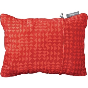 Kissen Therm-A-Rest Compressilble M Cardinal 09609, Therm-A-Rest