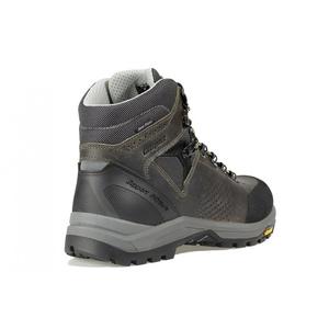 Schuhe Grisport Teller 21, Grisport