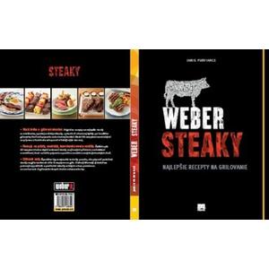Weber Grillen Steaks SK, Weber