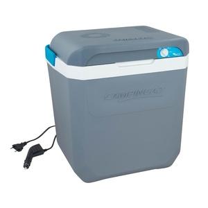 thermo kühlung Box Campingaz PowerslideBox® Plus 24L 12/230V, Coleman