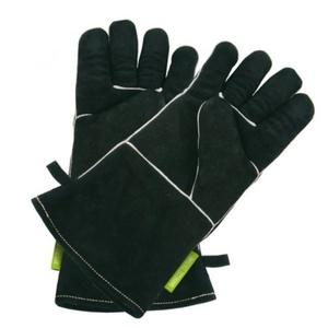 Grill- Handschuhe Outdoorchef black, OutdoorChef