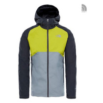 Jacke The North Face M Stratos Jacket T0CMH92VB, The North Face