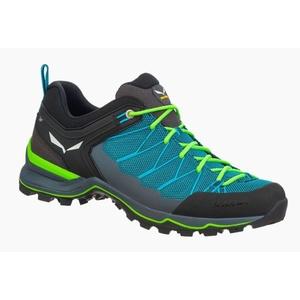 Schuhe Salewa MS MTN Trainer Lite 61363-8744, Salewa