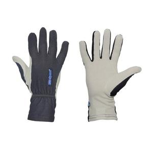 Handschuhe Lill-sport Superliner 123