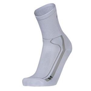 Socken Klimatex LITE ULA white, Klimatex