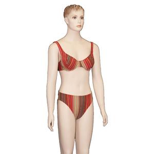 Swimsuits Anita Shelly 8721.500, Anita