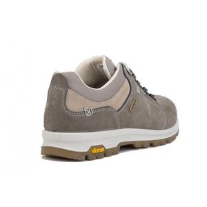 Schuhe Grisport Elena, Grisport