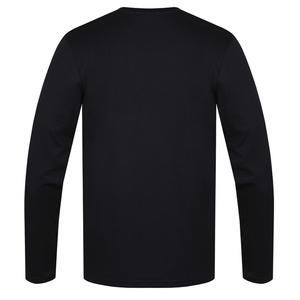 T-Shirt HANNAH Terell anthrazit