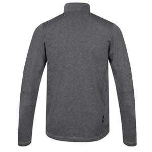 Sweatshirt HANNAH Garran Light gray, Hannah