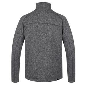 Sweatshirt HANNAH Bylle Light grey, Hannah
