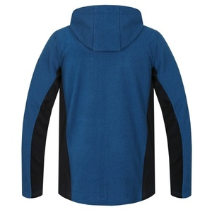 Sweatshirt HANNAH Jones Blue eisen mel, Hannah