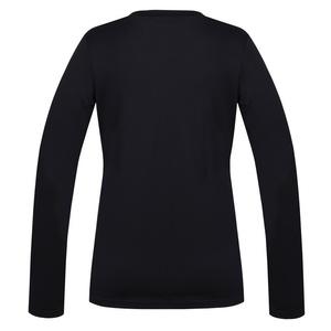 T-Shirt HANNAH Terello anthrazit, Hannah