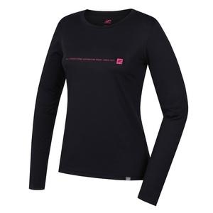 T-Shirt HANNAH Terello anthrazit (Pink), Hannah