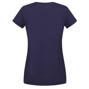 T-Shirt HANNAH SaLamana nachtschatten blue, Hannah