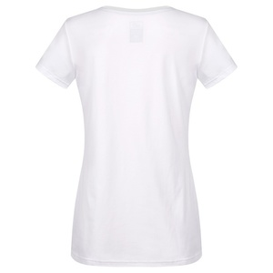 T-Shirt HANNAH SaLamana bright white, Hannah