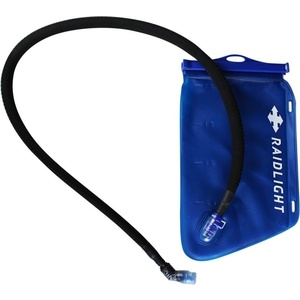 Feuchtigkeits- Sack Raidlight Hydrat Blase 1,8l, Raidlight