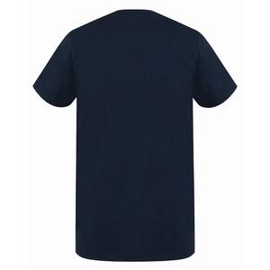 T-Shirt HANNAH Garbo majolika mel, Hannah