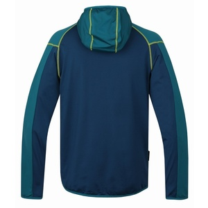 Sweatshirt HANNAH Mannix marokkanisch blau / hafen blue, Hannah