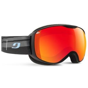 Ski Brille Julbo Pioneer Cat 3 black Wave, Julbo