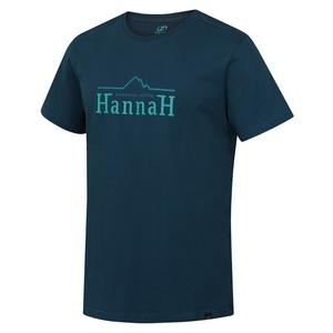 T-Shirt HANNAH Rondon atlantik deep, Hannah