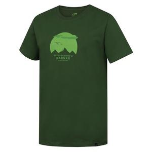 T-Shirt HANNAH Rondon baumkrone, Hannah