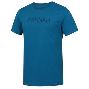 T-Shirt HANNAH Jalton mosaik blue, Hannah